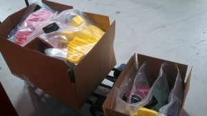 Packaged RPTCs ready to ship to YOUR front door!