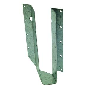 45-Degree Joist Hanger