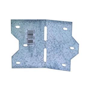 Adjustable L-Angle bracket.