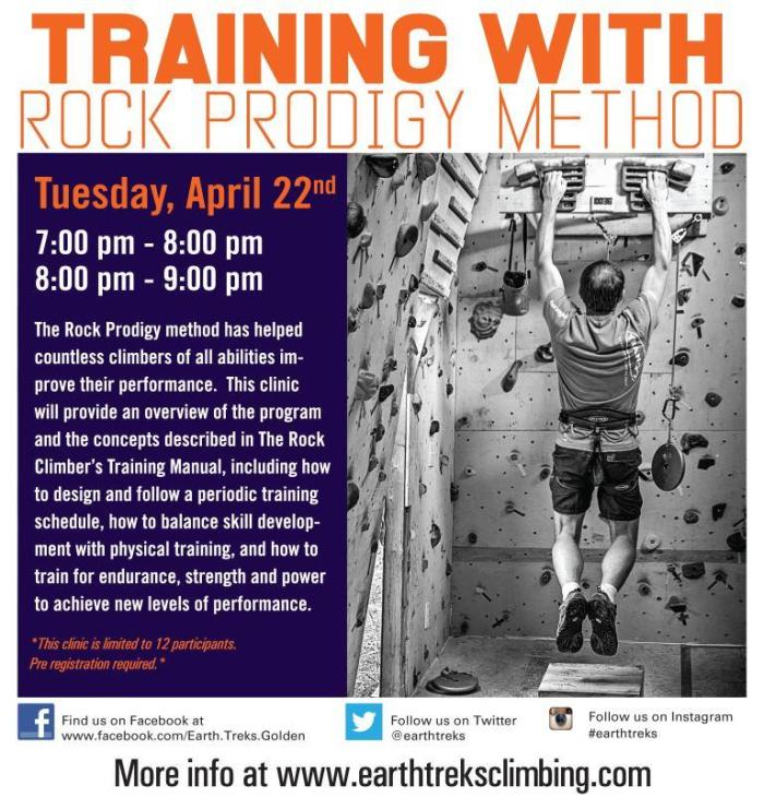 MC_Training_with_Rock_Prodigy_Method Flyer_Cropped lo res