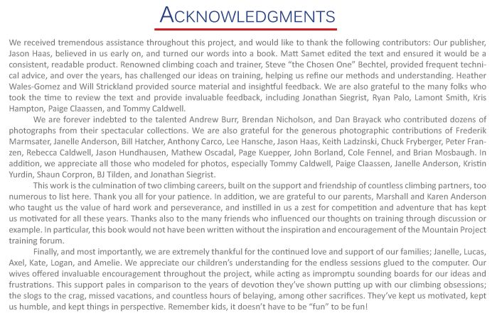 RCTM_Acknowledgements