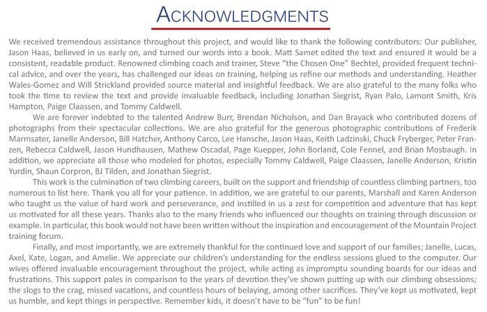 RCTM_Acknowledgements
