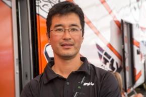 Coach-Seiji-3-600x400.jpg