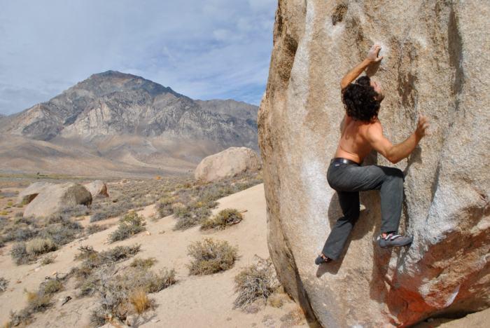 4_phil bouldering2