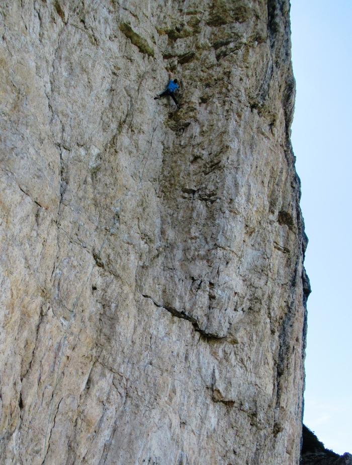 IMG_0424 Salares climbing_b