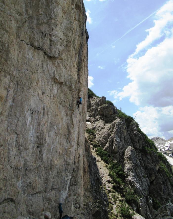 IMG_0554 Salares climbing_a